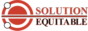 Solution Equitable