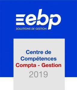 Logo Compta_Gestion-2019@300