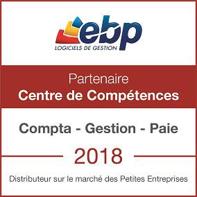 Centre de compétence EBP bâtiment